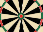Pub Darts (WiiWare)