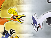 Pokémon HeartGold & SoulSilver (DS)