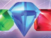 Bejeweled 2 (WiiWare)