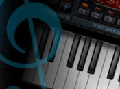 Music On: Retro Keyboard (DSiWare)