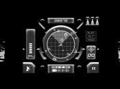 X-Scape (DSiWare)