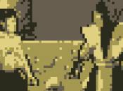 Mortal Kombat (Game Boy)