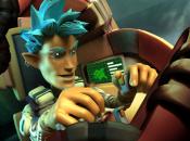 Space Trek (WiiWare)