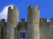 Castle Conqueror (DSiWare)