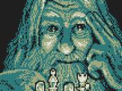 The Chessmaster (Game Boy)