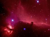 Cosmos X2 (DSiWare)