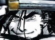 Samurai Shodown III (Virtual Console / Neo Geo)