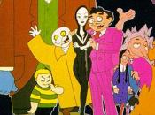 The Addams Family: Pugsley's Scavenger Hunt (Super Nintendo)