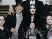 Addams Family Values (Super Nintendo)