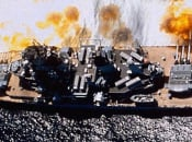Armada (DSiWare)