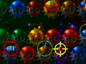 Astro Bugz Revenge (WiiWare)