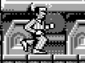 Dr. Franken (Game Boy)