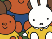 Miffy's World (WiiWare)