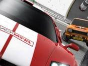 TrackMania (Wii)