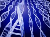 Gene Labs (WiiWare)