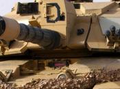 GO Series: D-Tank (DSiWare)