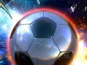 Soccer Bashi (WiiWare)