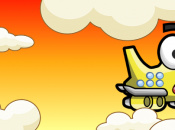 Airport Mania: Non-Stop Flights (DSiWare)
