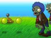 Plants vs. Zombies (DSiWare)
