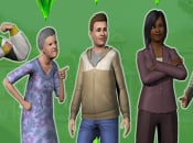 The Sims 3 (DS)