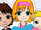 Hellokids - Vol. 1: Coloring and Painting (DSiWare)