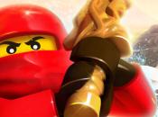 LEGO Battles: Ninjago (DS)