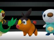 Pokédex 3D (3DSWare)