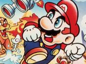 Super Mario Land (Game Boy)
