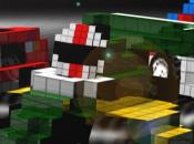 3D Pixel Racing (WiiWare)