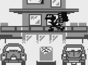 Game & Watch Gallery (Game Boy)