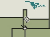 QIX (Game Boy)