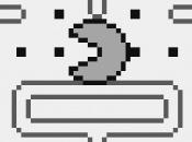 Pac-Man (Game Boy)