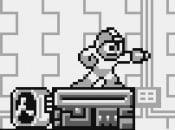 Mega Man: Dr. Wily's Revenge (Game Boy)
