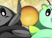 Bugs'N'Balls (DSiWare)