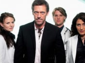 House, M.D. - Episode 3: Skull and Bones (DSiWare)