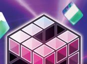 Mahjong CUB3D (3DS)