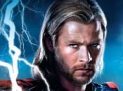 Thor: God of Thunder (3DS)