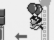 Balloon Kid (Game Boy)