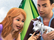 The Sims 3 Pets (3DS)