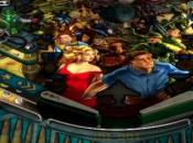 Zen Pinball 3D (3DSWare)