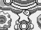 Kirby's Block Ball (Game Boy)
