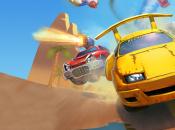 TNT Racers (WiiWare)