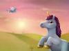 101 Pony Pets 3D (3DS eShop)