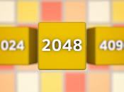 2048 (3DS eShop)