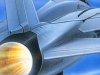 3D After Burner II (3DS eShop)