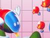 3D Fantasy Zone (3DS eShop)