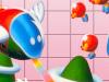 3D Fantasy Zone II (3DS eShop)