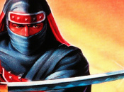 3D Shinobi III: Return of the Ninja Master (3DS eShop)