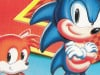 3D Sonic The Hedgehog 2 (3DS eShop)