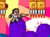 Angry Video Game Nerd Adventures (3DS eShop)